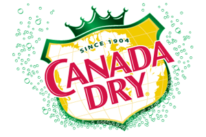 MIS Muscat - Client - CANADA DRY