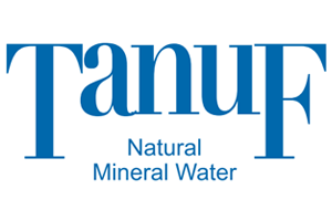 MIS Muscat - Client - Tanuf Natural Mineral Water
