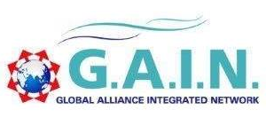 MIS Muscat - Partner - GAIN GLOBAL ALLIANCE INTEGRATED NETWORK
