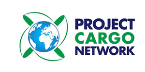 MIS Muscat - Partner - PROJECT CARGO NETWORK