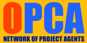 MIS Muscat - Partner - OPCA NETWORK OF PROJECTS AGENTS