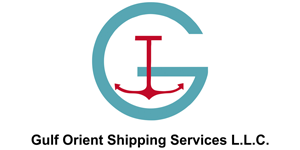 MIS Muscat - Partner - Gulf Orient Shipping Services L.L.C